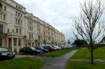 Flat to rent in Palmeira Square, Hove