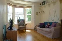 Flat to rent in Ditchling Rise, Brighton