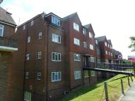 2 bed Flat to rent in Balmoral Court, Hove