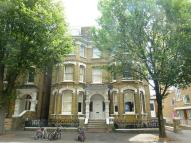 1 bed Flat in The Drive, Hove