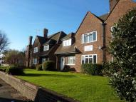 Flat to rent in Rectory Close...