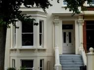 1 bed Flat in Clarendon Villas, Hove