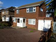property to rent in Woodland Avenue, Hove