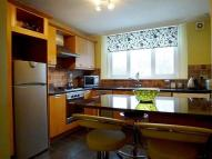 Flat to rent in Portland Villas...