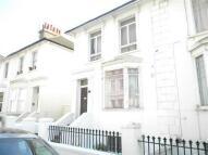 2 bedroom Flat to rent in Hova Villas, Hove
