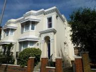 3 bed Flat to rent in Dyke Road, Basement...