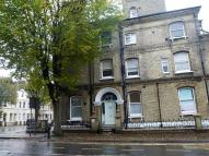 1 bedroom Flat to rent in Eaton Road, Hove