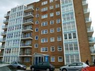 2 bedroom Flat in Channings, Kingsway, Hove