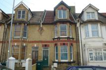 St Aubyns Road property to rent