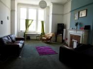 Ground Flat to rent in Palmeira Square, Hove