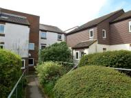 1 bedroom Flat to rent in Stapley Court...