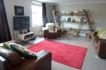 Flat to rent in Western Road, Brighton