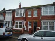 Flat in Wordsworth Road, Worthing