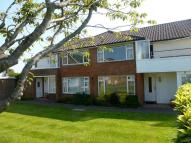 Flat to rent in Aldsworth Court...