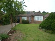 4 bedroom property in Vale Walk, Findon