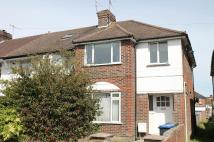 Bramley Road property to rent