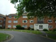 Flat in Meadway Court, Worthing