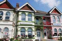 6 bedroom house in Brighton Road, Worthing