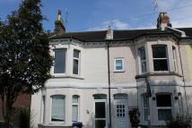 house to rent in Ashdown Road, Worthing