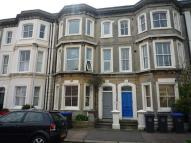 1 bedroom Flat in Selden Road, Worthing
