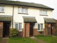 2 bed property in Newport Mews...