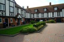 new development to rent in Walnut Court...