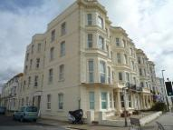 2 bed Flat to rent in Beach View, Worthing