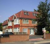 1 bed Flat in Broadwater Road, Worthing