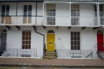 Warwick Road Flat to rent