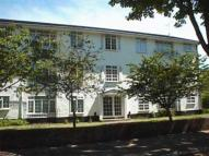 Flat to rent in St Botolphs Court...
