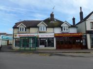 2 bed Flat to rent in 62 Ferring Street...
