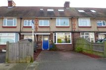 4 bedroom house to rent in Fletcher Road, Worthing