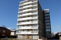 2 bedroom Flat to rent in Westminster Court...
