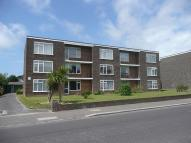 Studio flat to rent in Wallace Avenue, Worthing