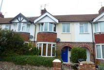 property to rent in Cottenham Road, Worthing