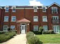 2 bed Apartment to rent in Amberley Court...