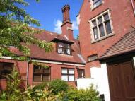 Cottage to rent in Tanbridge House...