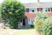 3 bedroom house in Fern Way, Horsham