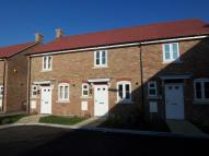 Saddlers Close property to rent