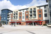 new Apartment to rent in The Forum, Horsham