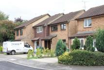 2 bed home in Charrington Way...