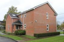 Bowes Close Flat to rent