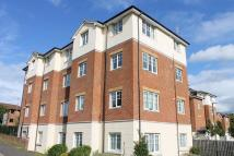 Knepp House Flat to rent