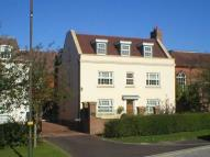2 bedroom new Flat in Mitre Court...