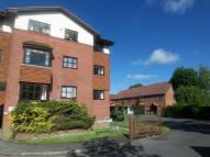 2 bed Flat in Fishers Court...
