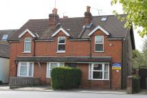 3 bed home to rent in Crawley Road, Horsham
