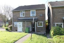 Drake Close semi detached house to rent