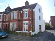 3 bedroom property to rent in Parklands Road, Hassocks