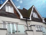 1 bed Flat in Mill Court, Mill Road...