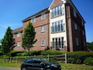 2 bed Apartment to rent in Highbank...